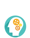 Chichester Child Psychology Chichester